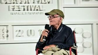 Co creator of Get Smart Buck Henry dies at 89 fox5sandiegocom