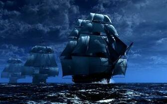 Ships The sailing ships 027695 jpg