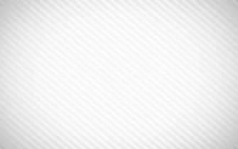 White Abstract Wallpaper Hq Pictures 13 HD Wallpapers lzamgs