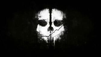 call of duty ghosts wallpaper in hd GamingBoltcom Video Game News