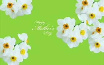 Pics Photos   Mother Day Wallpaper
