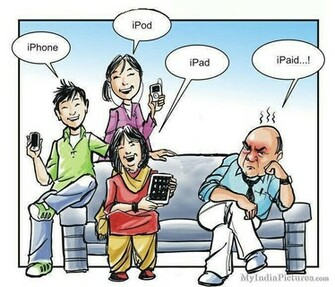 free download funny jokes pictures wallpaper