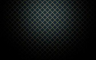 Texture background black glow hd pictures texture background forjpg