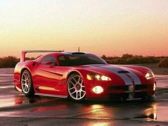 Cool car wallpapers 2012 Its My Car Club