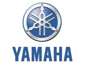 Yamaha r1 Logo Wallpaper Yamaha r1 Logo