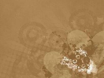 wallpaper wallpaper downloads a beown vector like wallpaper