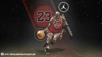 Michael Jordan Wallpaper Michael Jordan Wallpaper