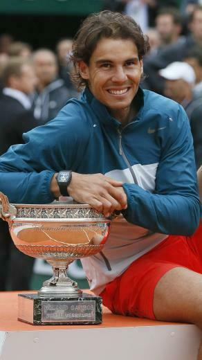 New Rafael Nadal Wallpapers Download High Quality HD Images