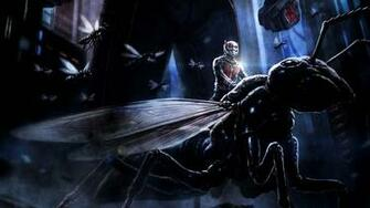 Ant Man Wallpaper Background HD 4197   HD Wallpapers Site