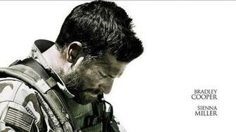20 American Sniper HD Wallpapers Backgrounds