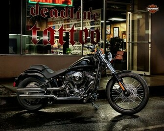 wallpaper 1 harley davidson wallpaper 2 harley davidson wallpaper 3