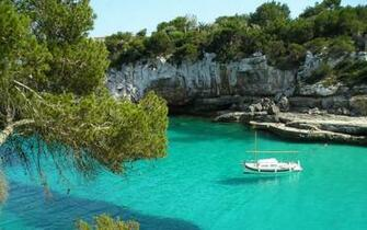 Mallorca Wallpapers Download 34ETOY5 WallpapersExpertcom