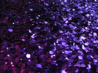 Glitter Wallpapers Cool HD Wallpapers