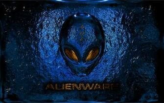 20 Spectacular Alienware Wallpaper For Desktop