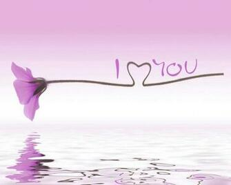 Beautiful Love I Love You Heart HD Desktop Wallpapers Quotes1