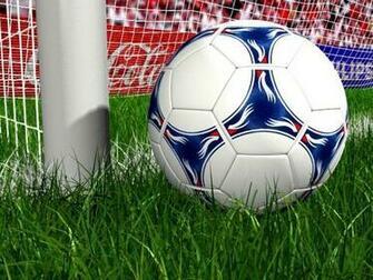 Wallpaper Soccer Wallpapers