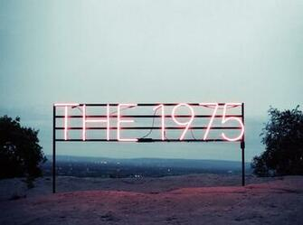 The 1975 Wallpapers High Quality Download