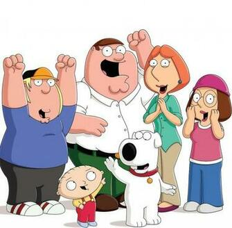Tagged with Cartoon Family Guy Funny Wallpapers