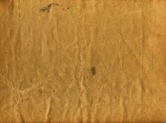old brown paper download photo background old paper texture