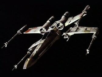 STAR WAR WALLPAPER Star Wars Wallpapers