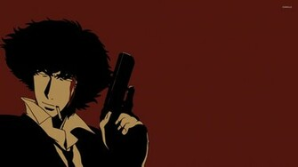 Spike Spiegel   Cowboy Bebop wallpaper   Anime wallpapers   16329