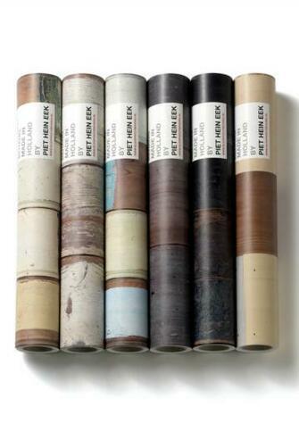 Ekoshyun Blog Reclaimed Wood Wallpaper