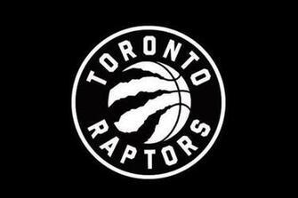 Toronto Raptors New Logo Draws Mixed Reviews Brooklyn Nets