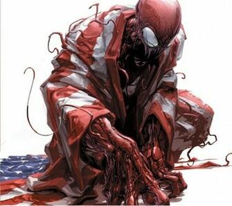 Tags Marvel comics 1080x960 wallpaper1080X960 wallpaper screensaver