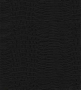 wallpapers alligator skin alligator skin black faux leather embossed