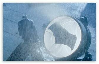 Batman V Superman HD desktop wallpaper Widescreen High Definition