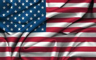 1920x1200px Pictures of USA Flags Wallpaper