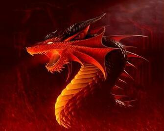 Dragons images Dragon Wallpaper HD wallpaper and
