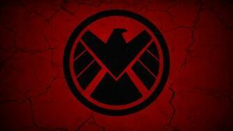 Marvel Hydra Iphone Wallpaper Hydra iphone w