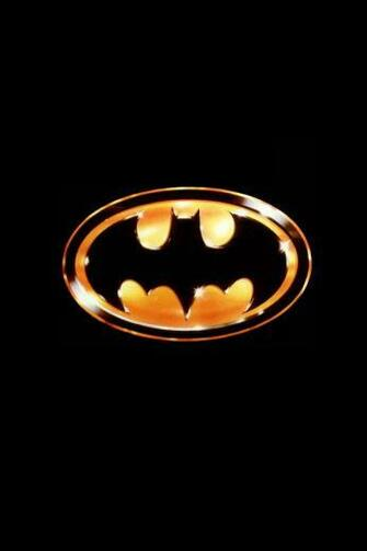 Batman Logo Iphone 4 Black Background photos Batman IPhone Wallpaper