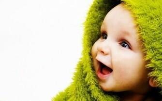 cute baby desktop wallpaper cute baby desktop wallpaper backgrounds