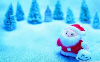 Cute Christmas Screensavers wallpaper 1920x1200 79333