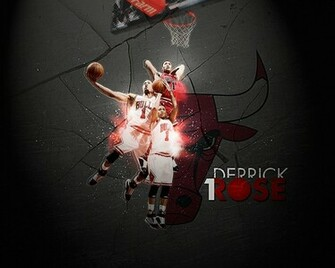desktop wallpaper derrick rose desktop wallpaper derrick rose desktop