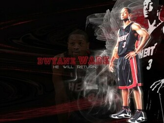 dwyane wade miami heat shooting guard wallpapers hd dwyane wade
