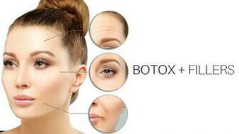 Botox   Apex MD