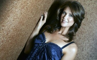 SARAH LANCASTER WALLPAPERS FREE Wallpapers Background images