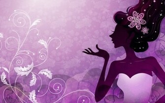 Purple Backgrounds Cute Purple Wallpapers Latest Purple Wallpapers