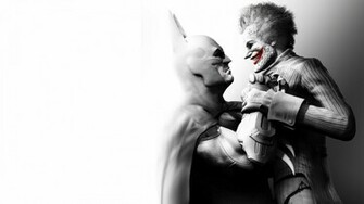 Explore the Collection Batman Video Games Batman Arkham City 402455