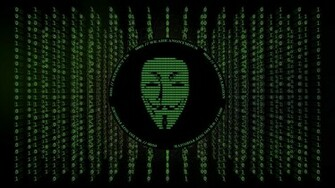Download Cool Anonymous Hackers Wallpaper Full HD Wallpapers