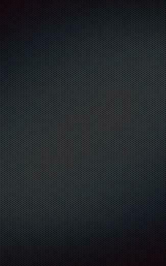 Black Grill Texture HD wallpaper for Kindle Fire HD   HDwallpapersnet