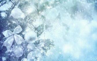 Winter And Christmas Wallpapers