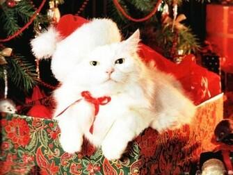 Cute Christmas Desktop Backgrounds wallpaper Cute Christmas Desktop