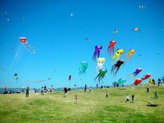 2816x2112px Kite Wallpaper
