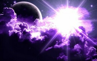 Cool Purple Backgrounds hd wallpaper Cool Purple Backgrounds hd hd