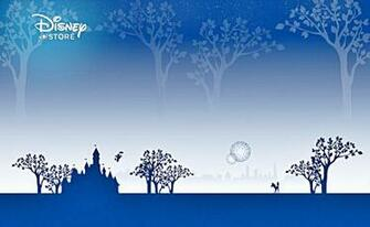 Walt Disney Wallpapers   DisneyStorecom   Walt Disney Characters