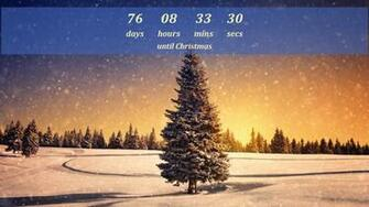 description it s fun christmas countdown can countdown to christmas